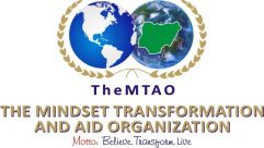 The Mindset Transformation & Aid Organization